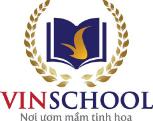 logo-vinschool